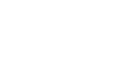 MAIN Cleaning Solutions Retina Logo