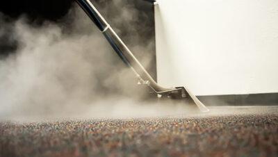 carpet-wand-scrubbing-Tallahassee-Florida