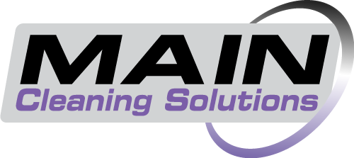 Main Cleaning Big Logo