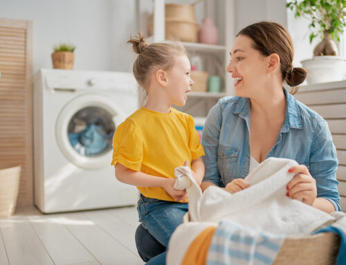 Dryer Vent Cleaning: For Home Owners