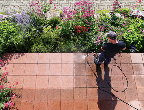 Tallahassee Pressure Washing: Everything to Know
